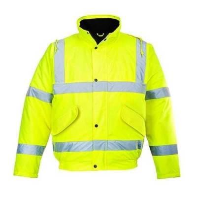 Textile Professionnel Veste De Travail Accessoiresgt; Mode Nm0w8n