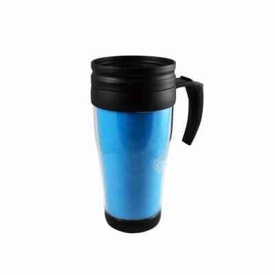 Isotherme Maisongt; Mug Mug Maisongt; Maisongt; Isotherme Mug Isotherme Maisongt; Kl1JFcT